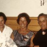 Dorli 1959